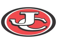 Story image: Jefferson City name Terry Walker as new head football coach