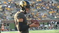 Story image: Missouri looks for answers after blowout loss