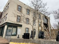 Story image: Demolition deadline approaches for crumbling Jefferson City buildings