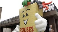Rouses opens new location at developing shopping center near LSU
