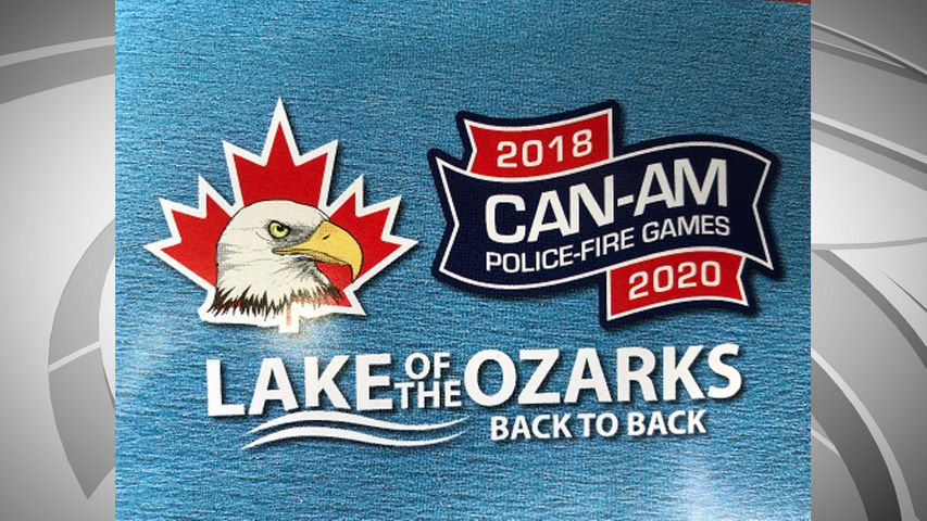 Lake of the Ozarks hosts international competition