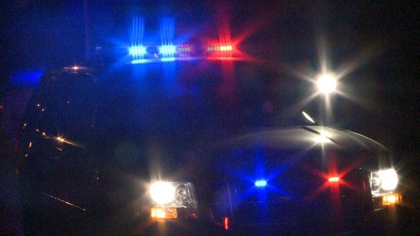 10 people from Missouri, Kansas indicted in meth conspiracy