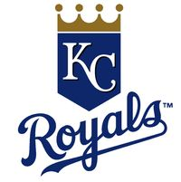 Story image: Perez homers twice as Royals rout Tigers 13-2