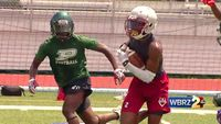 Sports2-a-Days Preview: Istrouma Indians