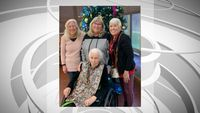 New law allows cameras in nursing homes, but too late for one family