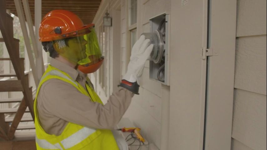 Entergy begins meter automation upgrades, fee added to bills