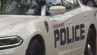 Baton Rouge Police increasing DWI checkpoints for the holidays