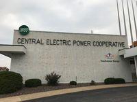 Story image: Jefferson City electric co-op receives $40 million loan