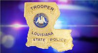 Woman and toddler killed in St. Landry Parish crash
