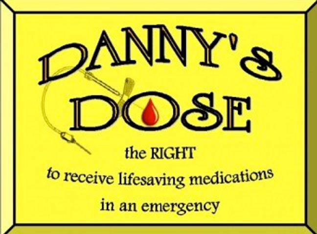 Photo Credit: Danny's Dose