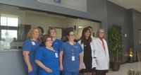 Story image: New Boone Medical Group clinic opens its doors in Osage Beach