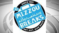 Mizzou Alternative Breaks shuts down 42 spring semester volunteer trips