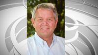 MU adjunct professor dies in Thailand during student trip