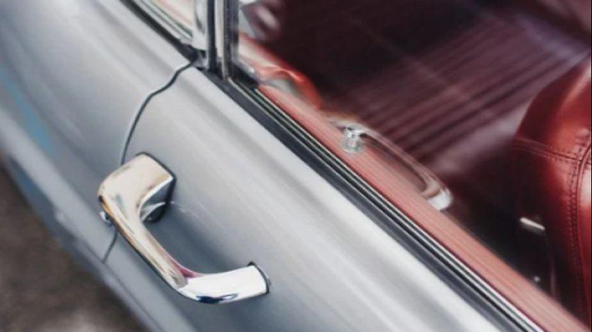 EBR Sheriff's Office warns of increase in carjackings across outlying communities