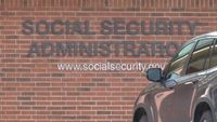 Social Security offices remain closed, woman having issues with proving her disability