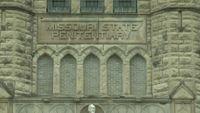 City seeking input on Missouri State Penitentiary redevelopment plans