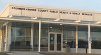 LIVESTREAM: Columbia and Boone County to announce new health orders
