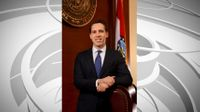 Story image: Missouri Attorney General joins anti Affordable Care Act alliance