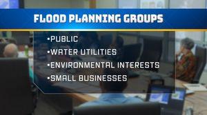 Texas Water Development Board seeks nominations for... Texas Water Development Board seeks nominations for regional flood planning committee