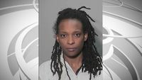 Story image: UPDATE: Charges filed in Sunday morning shooting