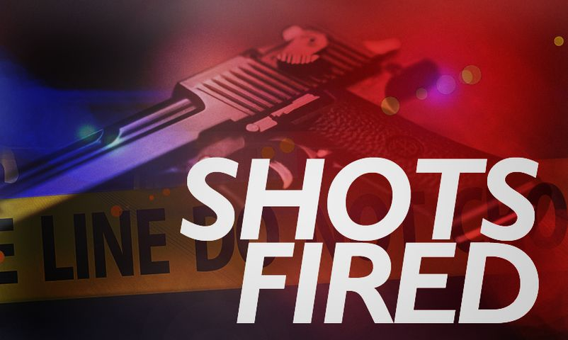 Shots fired into St. Louis area home critically injure baby