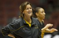 Story image: Mizzou womens basketball looks for fourth consecutive win
