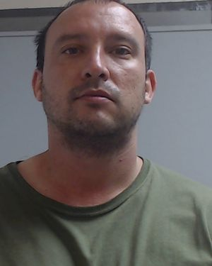 Pharr man charged with money laundering Pharr man charged with money laundering