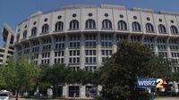 LSU, Caesars Sportsbook enter sponsorship agreement