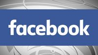 Facebook bans Holocaust denial, distortion posts