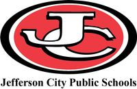 Story image: JCPS board fires employee for taking files, including student information