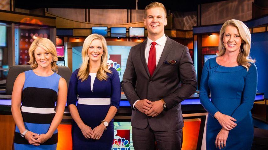 KOMU 8 puts focus on immediacy with revamped 'News Today'