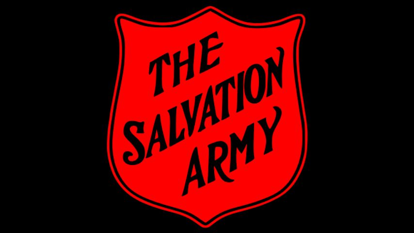 the salvation army australia hope where its needed most - 854×480