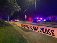 Story image: UPDATE: Columbia police investigating two overnight homicides