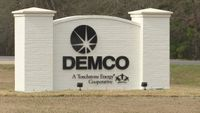 DEMCO to start installing new smart meters later this month