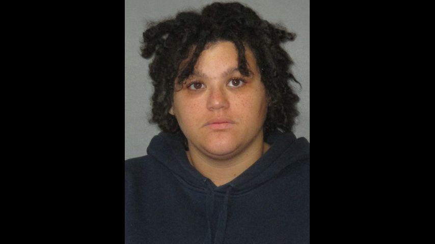 Rouge prostitutes louisiana baton in 13 arrested