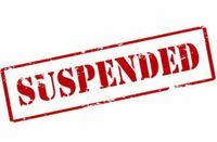 Story image: Missouri teacher suspended after student dresses as Klansman