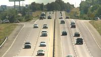 Story image: MoDOT seeks input on I-70 Business Loop ramp closure