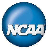 Story image: NCAA cancels fall championships as major football marches on