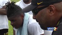 Sports2-a-Days Preview: St. James Wildcats