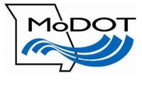 Story image: MoDOT to replace concrete on Westbound I-70