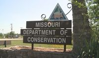 Story image: Department of Conservation offering free nature-based curriculum