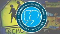 CPS: Oct. 23 is last day to request placement change for elementary students
