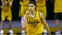 Story image: Michael Porter Jr. recovering after back surgery
