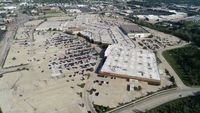 Story image: Columbia Mall revamps with three major new projects