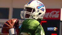Sports2-A-Days-Previews: Zachary Broncos