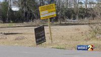 Gonzales subdivision approved, residents question whether it should have been