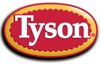Story image: Tyson recalls chicken strips due to metal fear