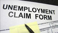 Report: US job crisis continues with 900,000 Americans filing for unemployment