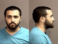 Story image: Jury in deadly crash trial to be selected in Clay County