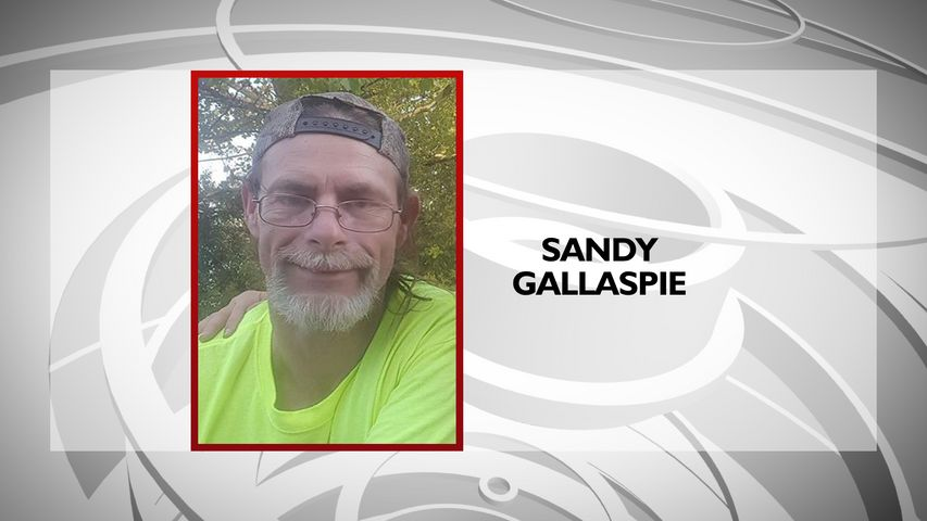 One arrested, another at large after buried remains found in Cole County